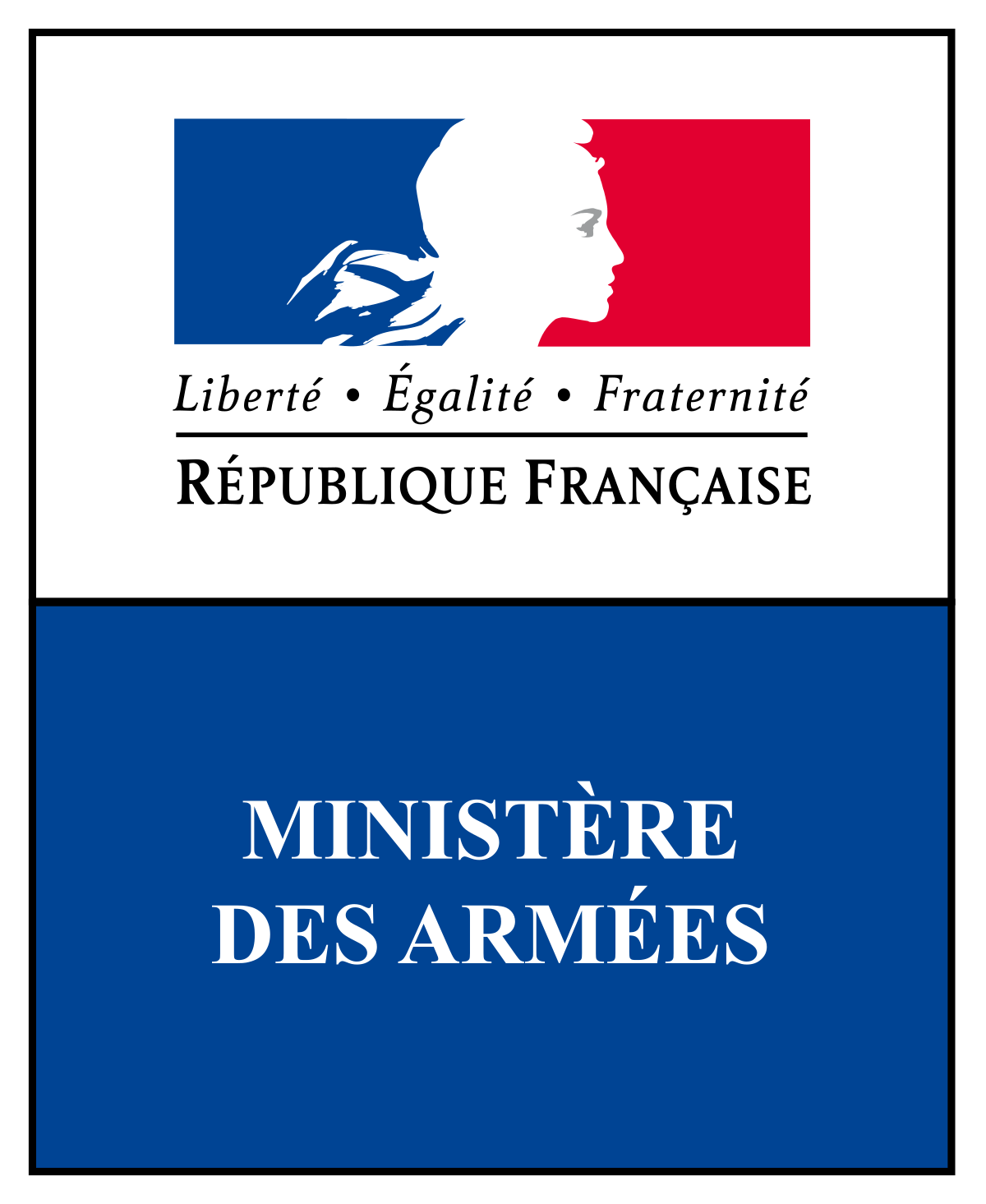 logo-ministere-armees