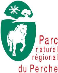 logo-parc-naturel-regional-perche-marion-darras
