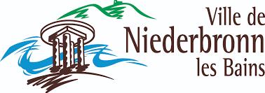 logo-ville-niederbronn-alsace-marion-darras