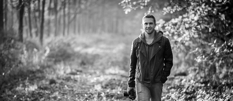 cyrille-fleckinger-photographe-strategie-trouver-clients-reseaux-sociaux