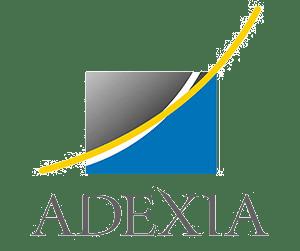Logo-groupe-Adexia