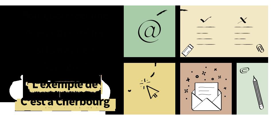 pourquoi créer une newsletter