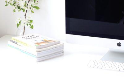 4 idées reçues sur le copywriting